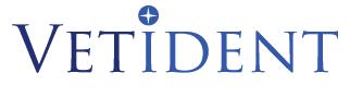 Vetident.de Tierchip Lesegerät Transponder Günstig Kaufen-Logo