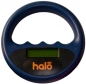 Preview: Halo Animal Chip Reader Microchip Reader Blue